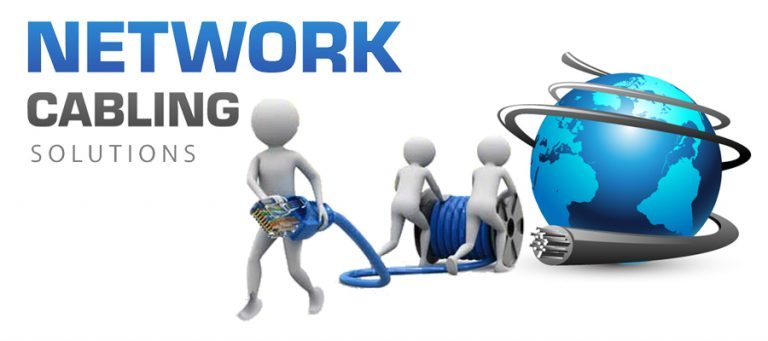 Network-cabling-solutions-768x341